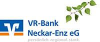 Logo-Neckar-Enz-mit-Zweig