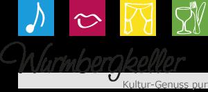 Wurmbergkeller im Ev. Gemeindehaus Hessigheim