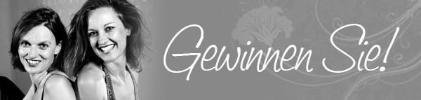 banner_gewinnspiel2
